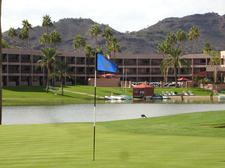 1-Golf_Tennis_SPA_Villa_in_McCormick_Ranch_Resort.jpg