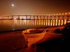 Coronado_Bridge_at_Night.jpg