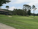 18th Hole at Poppy Hills Golf Course