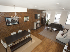 East_30th_Street_248_3_Living_Room_Alt_.jpg