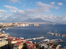 Napoli_veduta_del_golfo.jpg