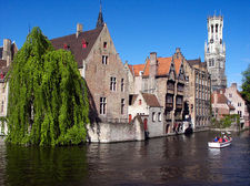 brugge5.jpg