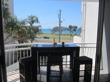 Aquarius_unit_25_front_balcony.JPG