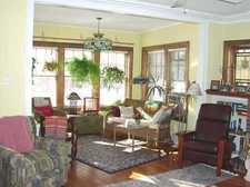 36607_Sunroom.jpg