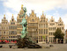 Antwerpen
