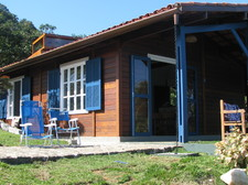 Casa_Almada_001.jpg