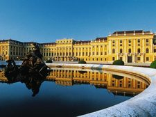 wien-schnbrunn.jpg