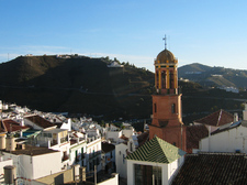 Competa_view05.jpg