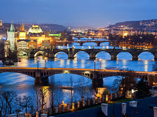 18PRAGUE_SPAN-articleLarge.jpg