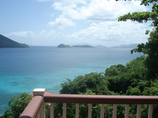 St_Thomas_Oct_08_009.jpg