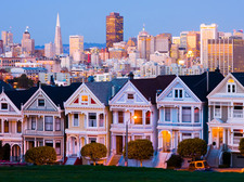 Alamo_Square_park_-_Painted_Ladies