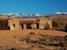 house_from_n._kayenta_drive.JPG