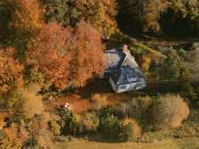 Aerial_Photo_Marchbank_Cottage040.jpg