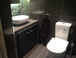en_suite_bathroom