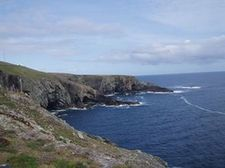 West_Cork_Vista.jpg
