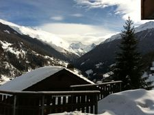 vue_du_chalet1.jpg