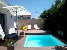 piscine-2012-07-07_14.12.28.jpg