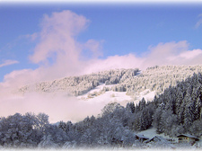 Megeve_in_winter_by_chafouinne.jpg
