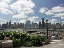 Long-Island-City_View-from-Queens-West.jpg