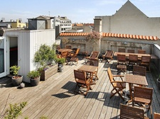 Terrasse1.jpg
