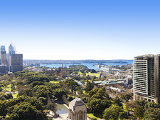 Liverpool-St-157-Sydney-View-low.jpg