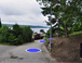 Sea (From Streetview): This is our quiet street, almost no through traffic at all.