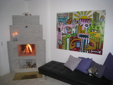 Livingroom_and_fireplace.JPG