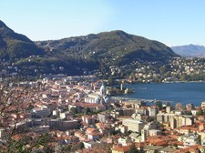 como_panorama12.JPG