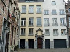 Apartment_Antwerp_Stadswaag_020.jpg