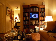 Versailles_Living_room_&_Library_tv.jpg
