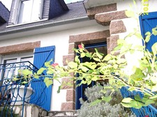 maison_escalier_2_petite.jpg