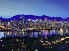 Vancouver_Skyline.jpg