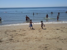 playa_agosto.jpg