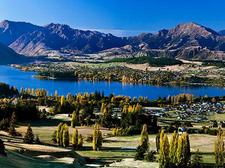 Lake Wanaka.jpg