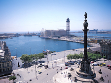 discovery-barcelona-offer.jpg