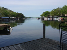Lake_House_053.JPG