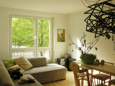 living_room_pic1.JPG