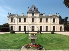 Chateau.JPG