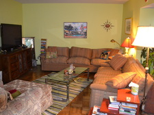 LivingRoom1.JPG