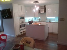 IMG-20121025-kitchen.jpg