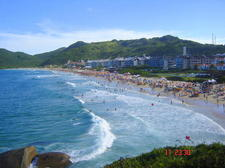 Florianopolis-photo475160-5.jpg
