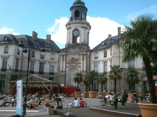 city_hall_rennes_1.jpg