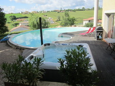 spa_et_piscine.jpg