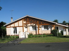 59877_NOTRE MAISON