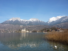 Lac_d.Annecy__Duingt_007.JPG