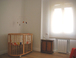 Baby's room