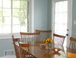Dining Room: Dining Room