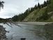 Flathead River one of many places to Fly Fish