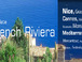 French Riviera - Provence: You can spend few days or a week-end in Provence and French Riviera----------------- Aix en Provence 390km (less than 4H drive)