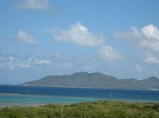 95665_View to St. Martin from veranda.jpg